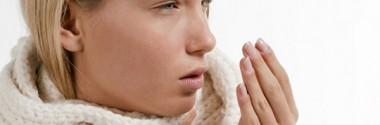 Народное средство от мокрого кашля: только проверенные временем