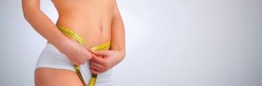 Эффективные народные средства для похудения