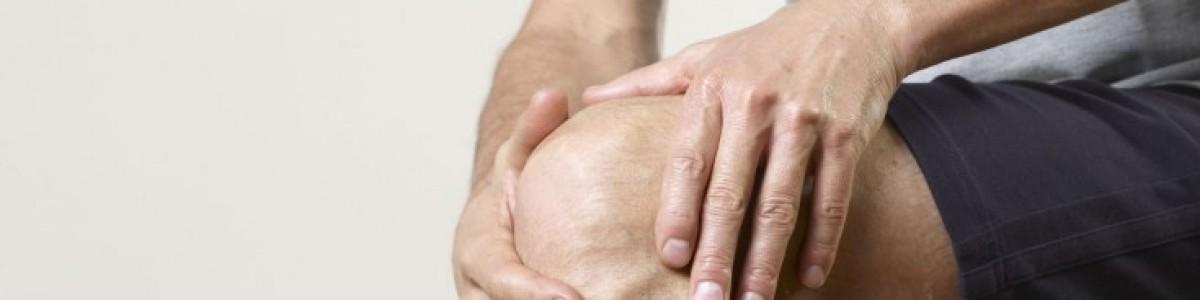 Лечение коленных суставов народными средствами: проверенные методики оздоровления
