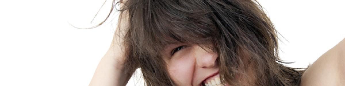 Лечение кожи головы народными средствами: всегда здоровый вид