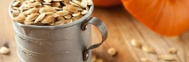 Лечение простатита народными средствами: эффективно в домашних условиях