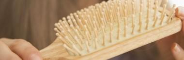 Народные средства против выпадения волос: самые эффективные