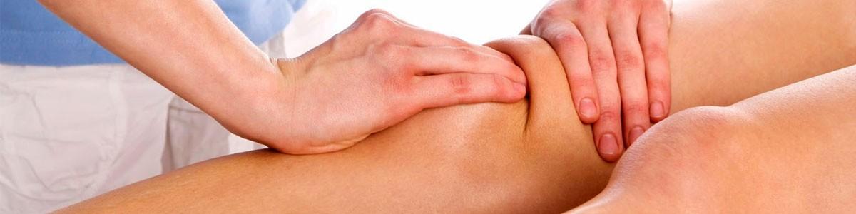 Народные средства при переломах: помогаем клиническому лечению