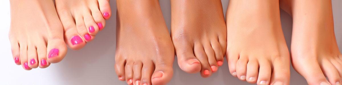 Лечение суставов ног народными методами: забудь о проблемах с ногами