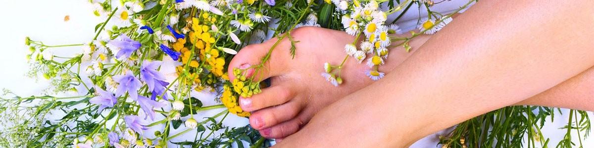 Артрит — лечение народными средствами в домашних условиях
