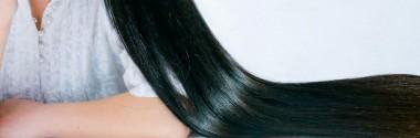 Народные средства для роста волос: эффективные и быстрые