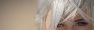 Народное средство от седины волос