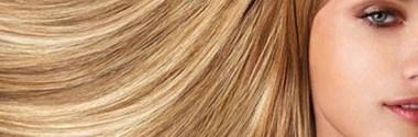 Как осветлить волосы народными средствами?